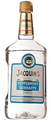 Jacquin Peppermint Schnapps 60@